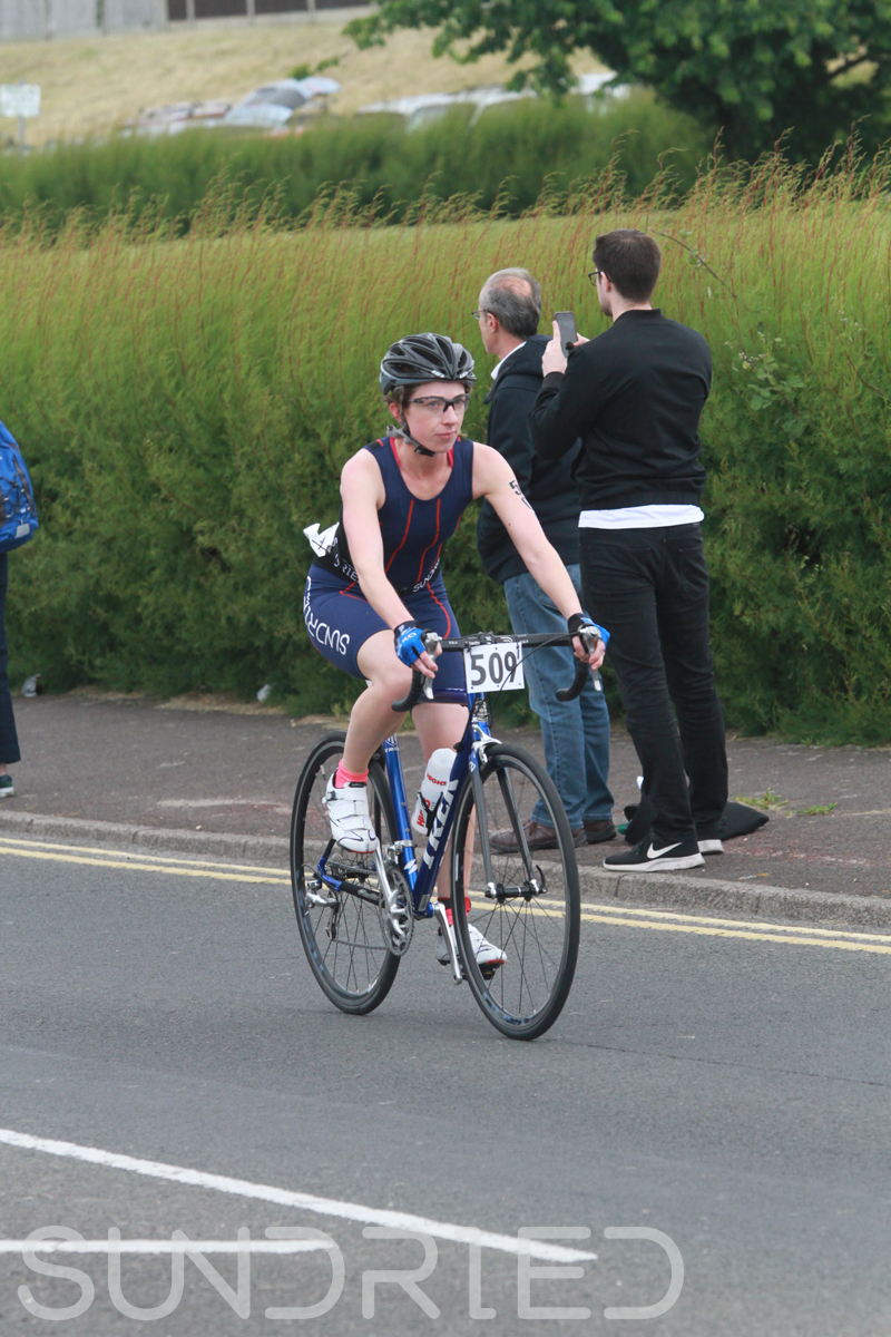 Sundried-Southend-Triathlon-2018-Cycle-Photos-524.jpg