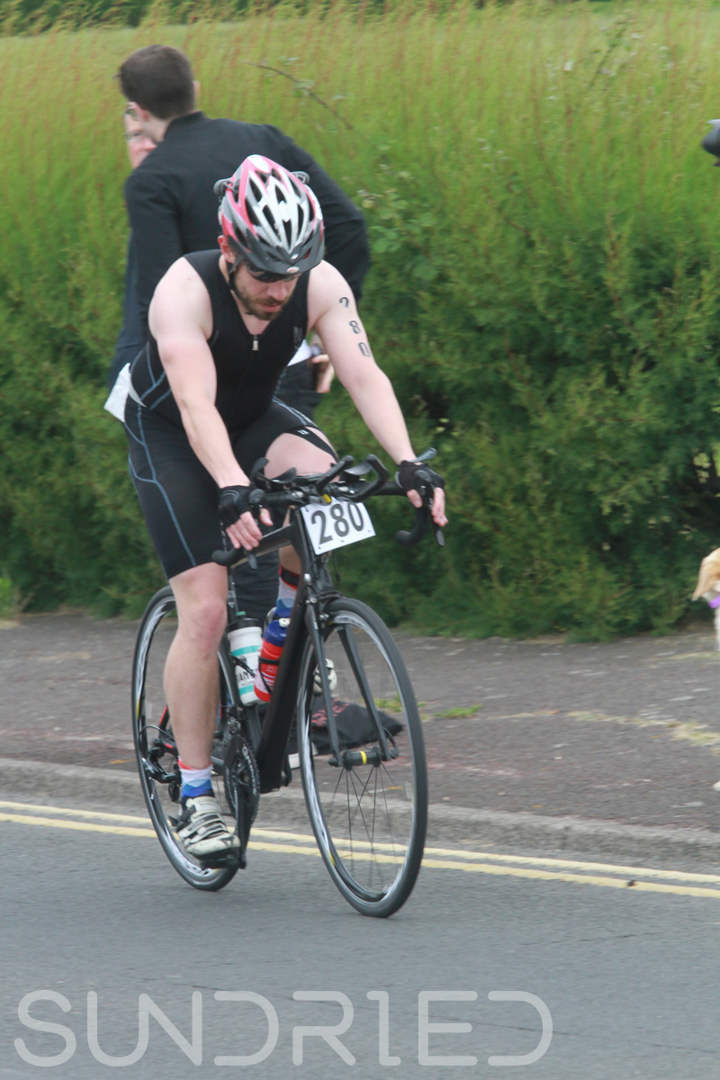 Sundried-Southend-Triathlon-2018-Cycle-Photos-527.jpg