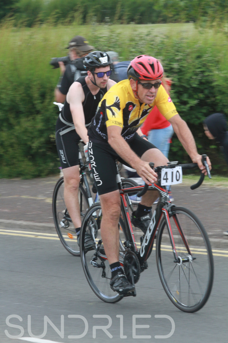 Sundried-Southend-Triathlon-2018-Cycle-Photos-528.jpg
