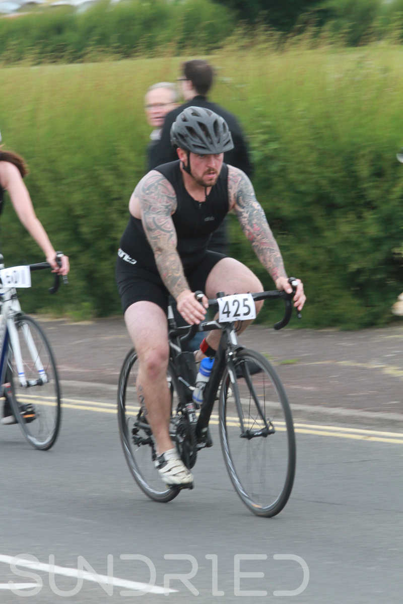 Sundried-Southend-Triathlon-2018-Cycle-Photos-530.jpg