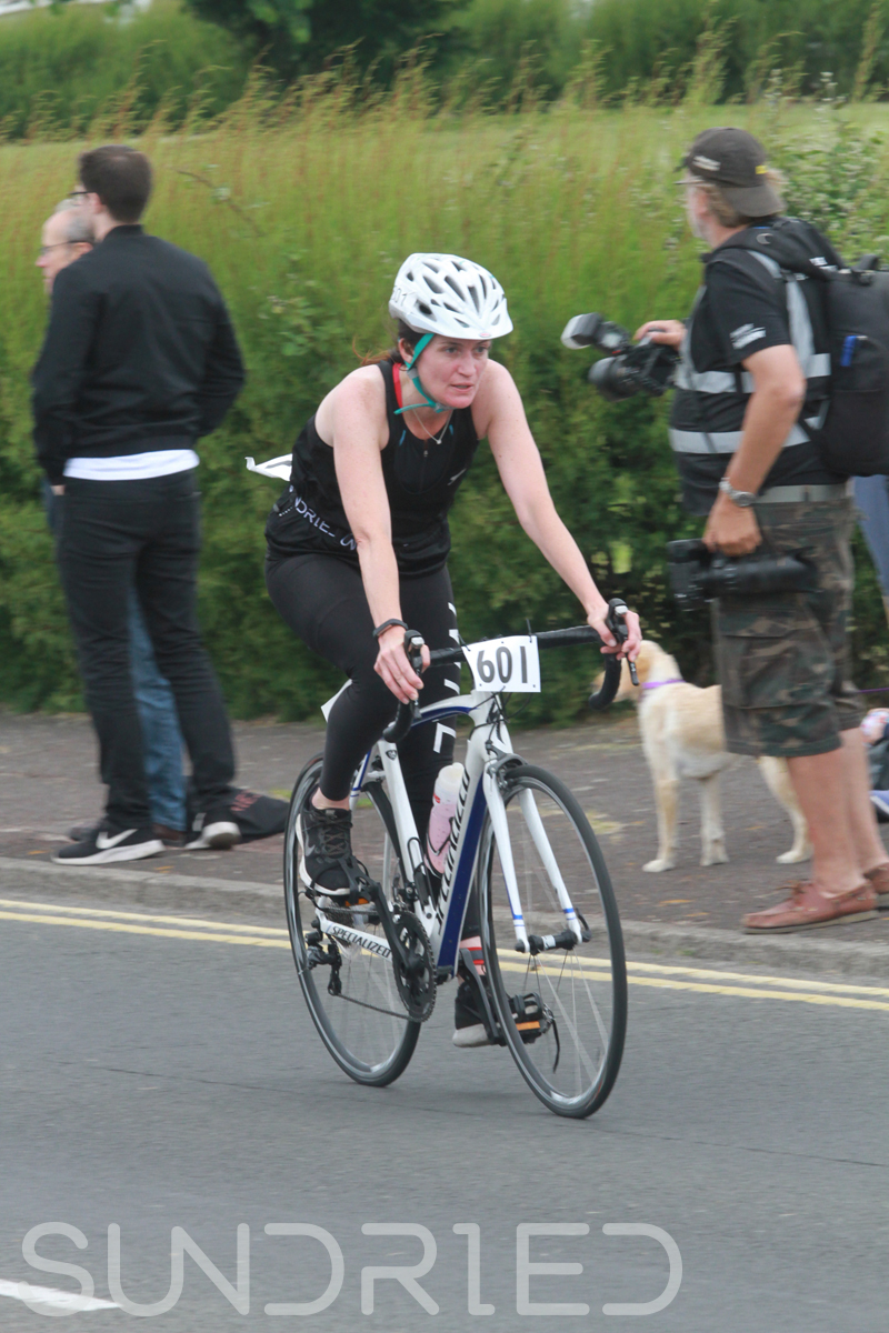 Sundried-Southend-Triathlon-2018-Cycle-Photos-531.jpg