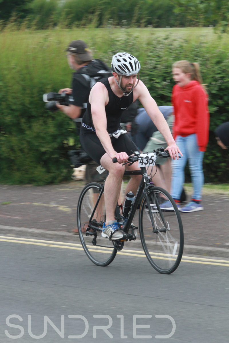 Sundried-Southend-Triathlon-2018-Cycle-Photos-534.jpg
