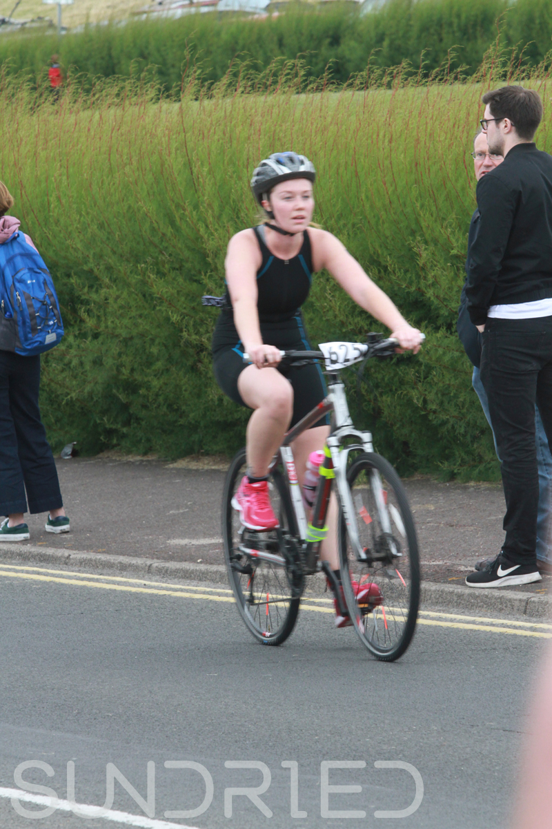 Sundried-Southend-Triathlon-2018-Cycle-Photos-538.jpg