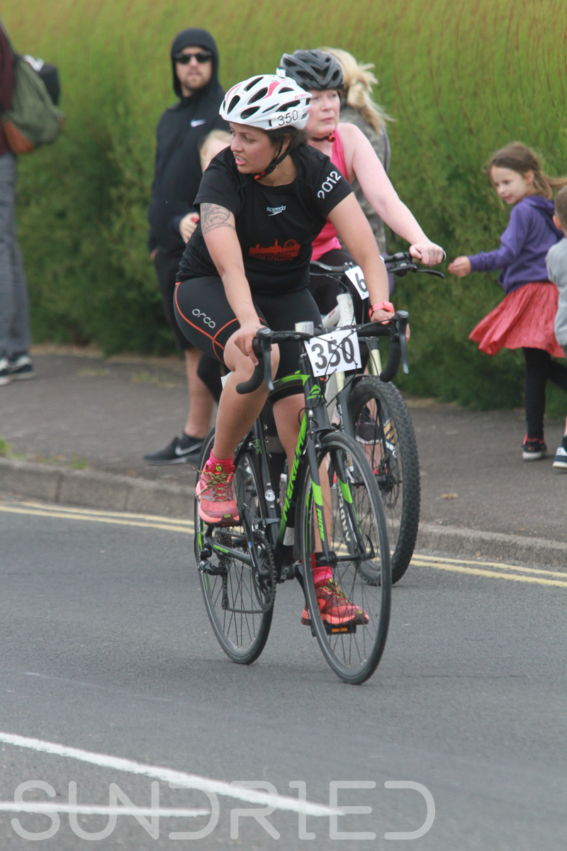 Sundried-Southend-Triathlon-2018-Cycle-Photos-546.jpg
