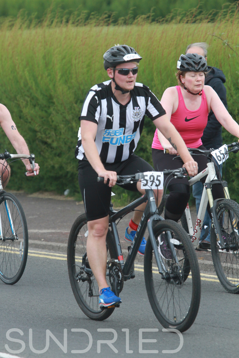 Sundried-Southend-Triathlon-2018-Cycle-Photos-547.jpg