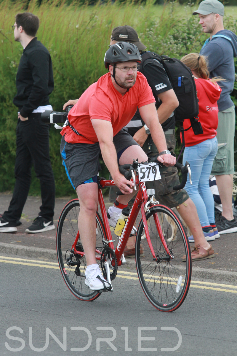Sundried-Southend-Triathlon-2018-Cycle-Photos-549.jpg
