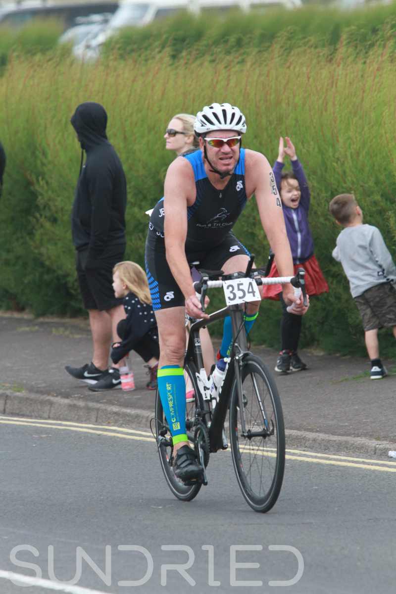 Sundried-Southend-Triathlon-2018-Cycle-Photos-556.jpg
