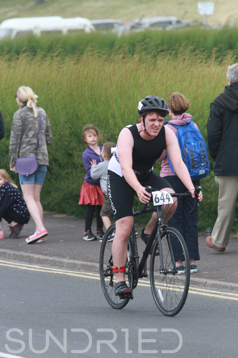 Sundried-Southend-Triathlon-2018-Cycle-Photos-564.jpg