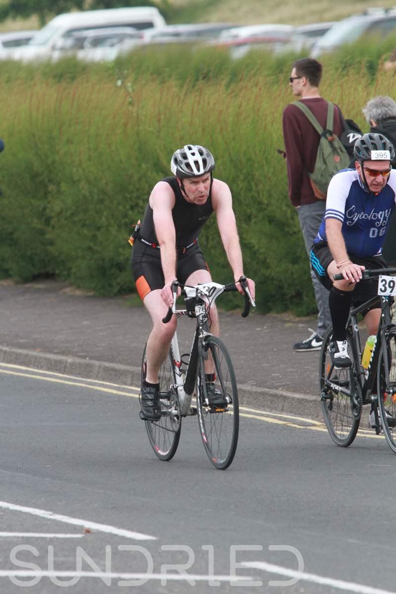 Sundried-Southend-Triathlon-2018-Cycle-Photos-570.jpg