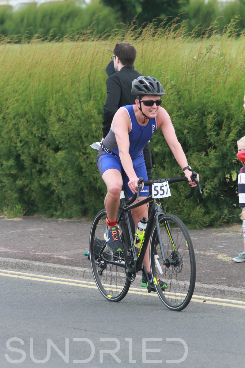 Sundried-Southend-Triathlon-2018-Cycle-Photos-569.jpg