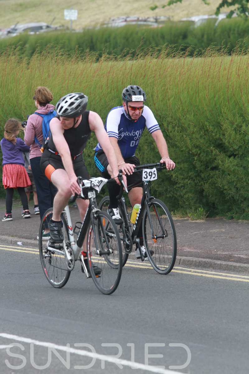 Sundried-Southend-Triathlon-2018-Cycle-Photos-571.jpg