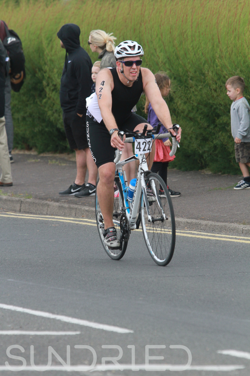 Sundried-Southend-Triathlon-2018-Cycle-Photos-576.jpg