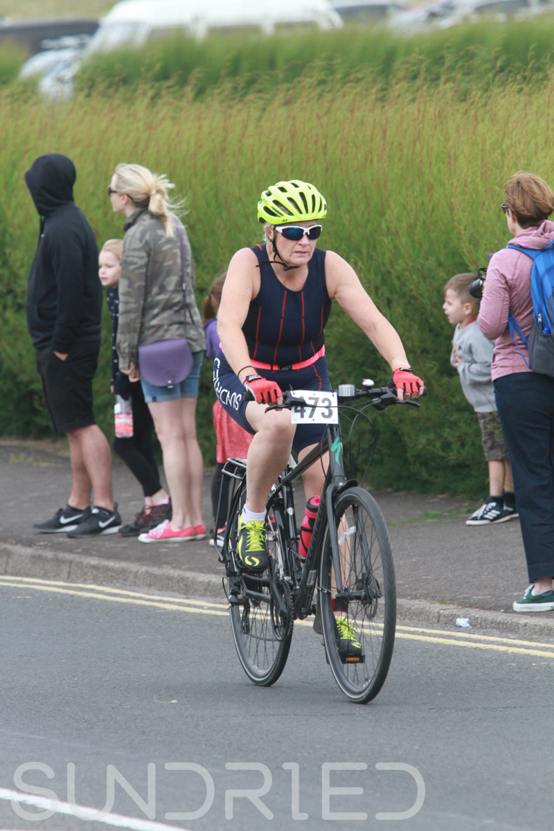 Sundried-Southend-Triathlon-2018-Cycle-Photos-578.jpg
