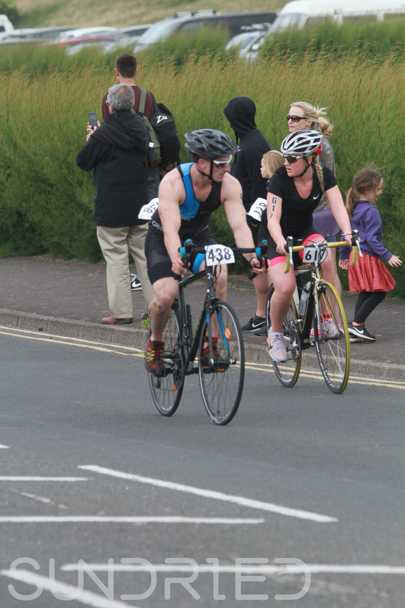 Sundried-Southend-Triathlon-2018-Cycle-Photos-581.jpg