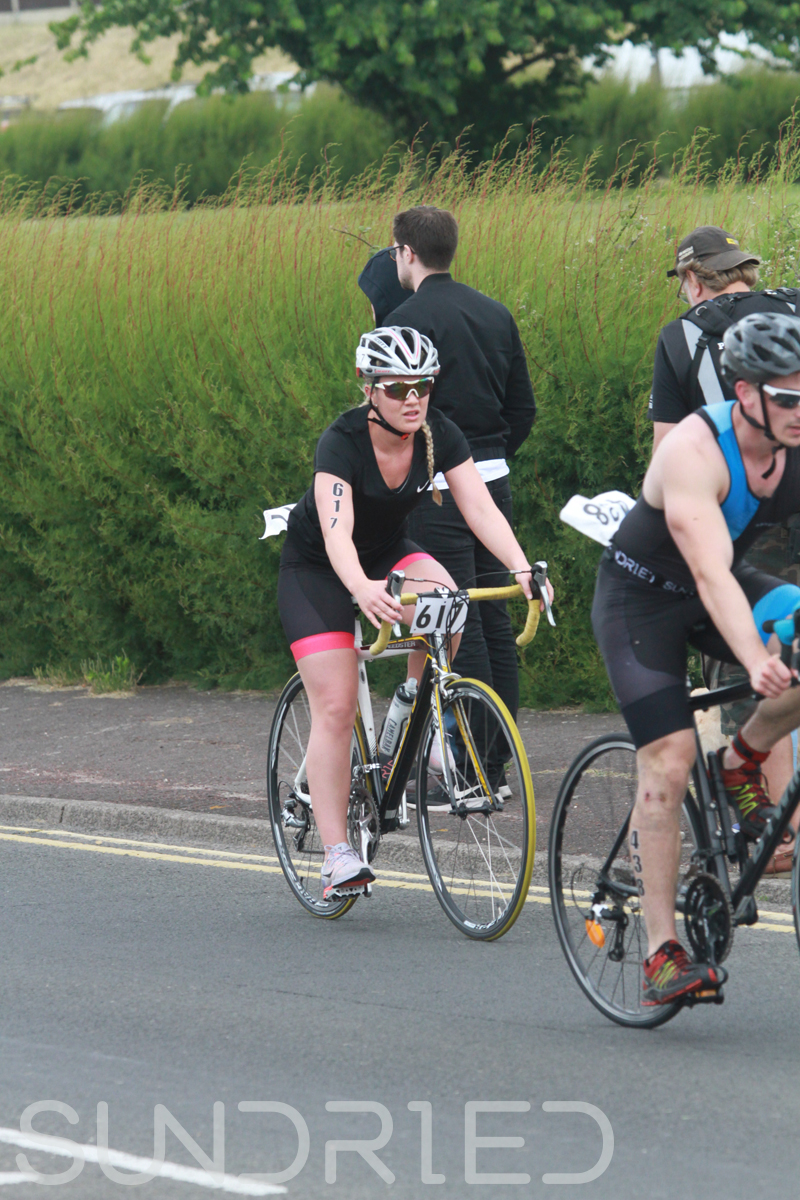Sundried-Southend-Triathlon-2018-Cycle-Photos-582.jpg