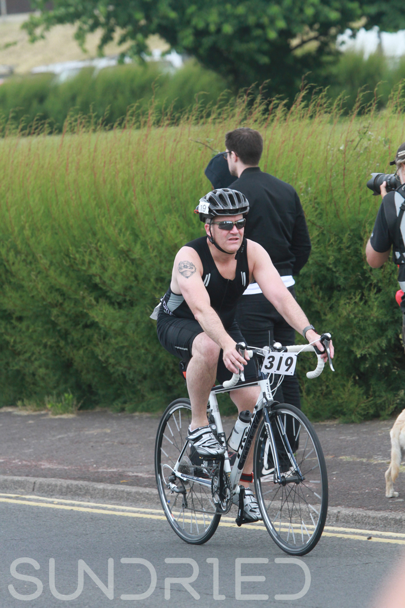 Sundried-Southend-Triathlon-2018-Cycle-Photos-584.jpg