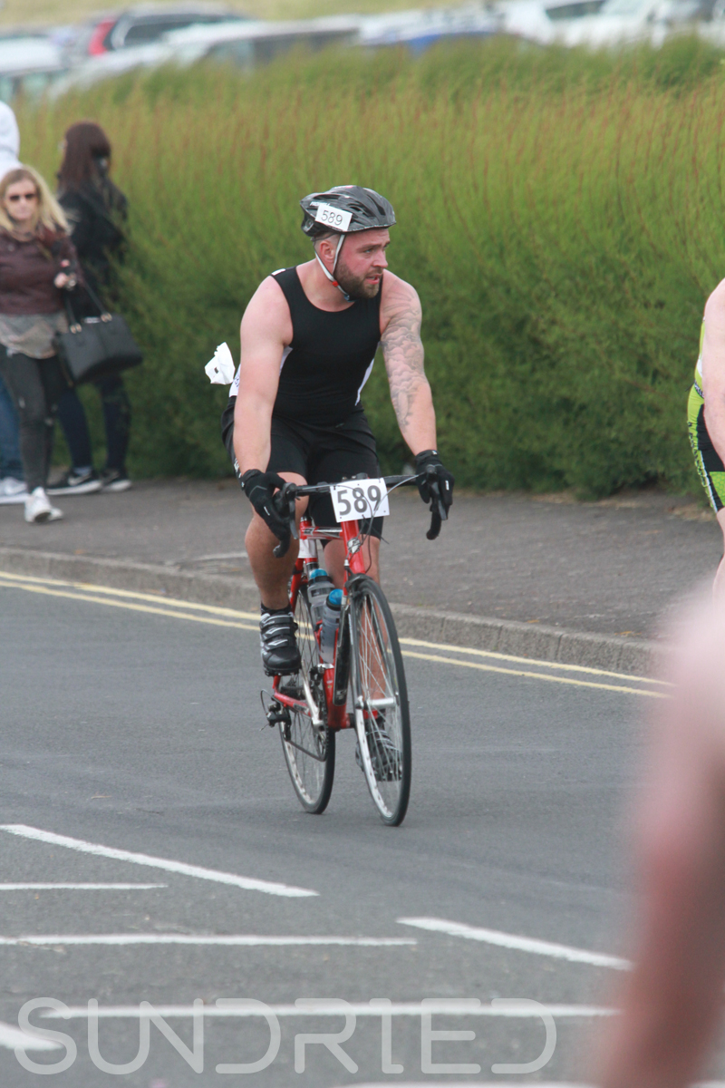 Sundried-Southend-Triathlon-2018-Cycle-Photos-591.jpg