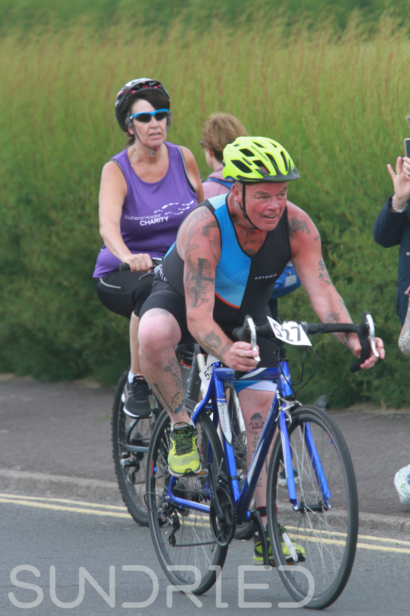 Sundried-Southend-Triathlon-2018-Cycle-Photos-592.jpg