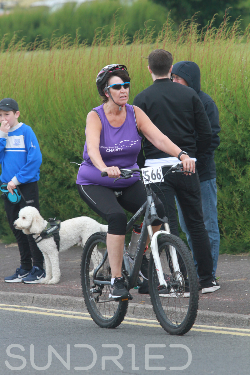 Sundried-Southend-Triathlon-2018-Cycle-Photos-593.jpg