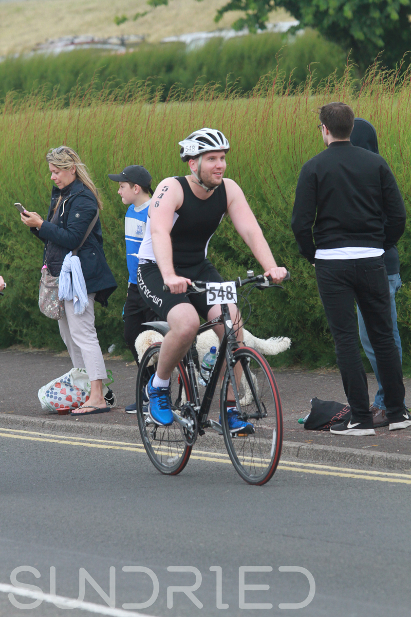 Sundried-Southend-Triathlon-2018-Cycle-Photos-596.jpg