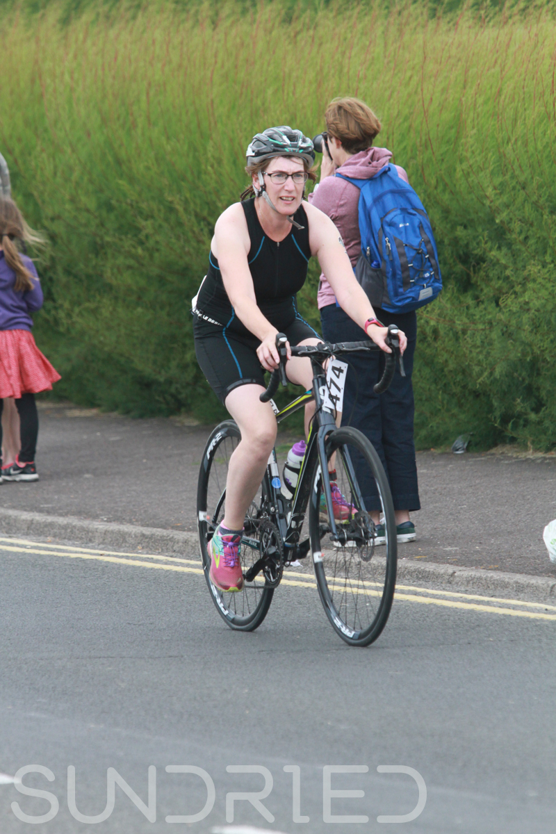 Sundried-Southend-Triathlon-2018-Cycle-Photos-608.jpg