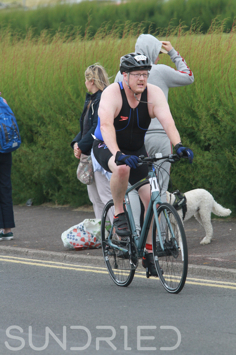 Sundried-Southend-Triathlon-2018-Cycle-Photos-611.jpg