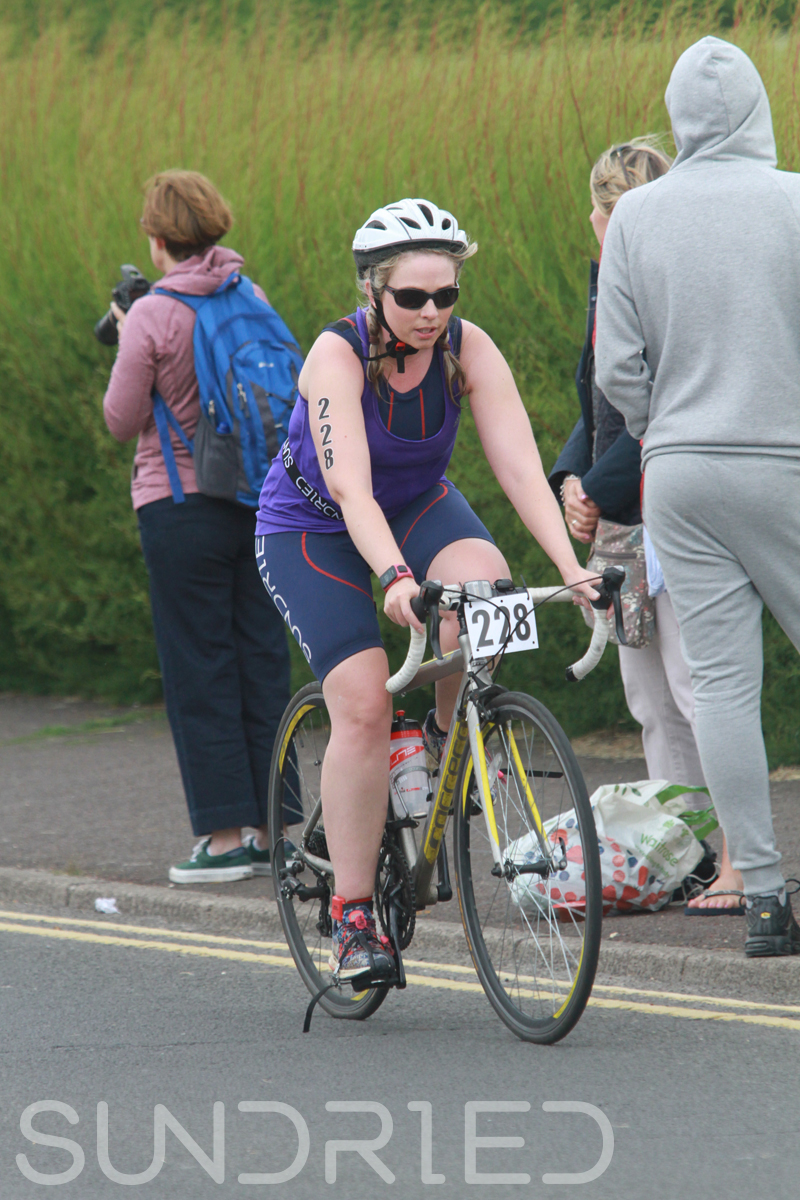 Sundried-Southend-Triathlon-2018-Cycle-Photos-612.jpg