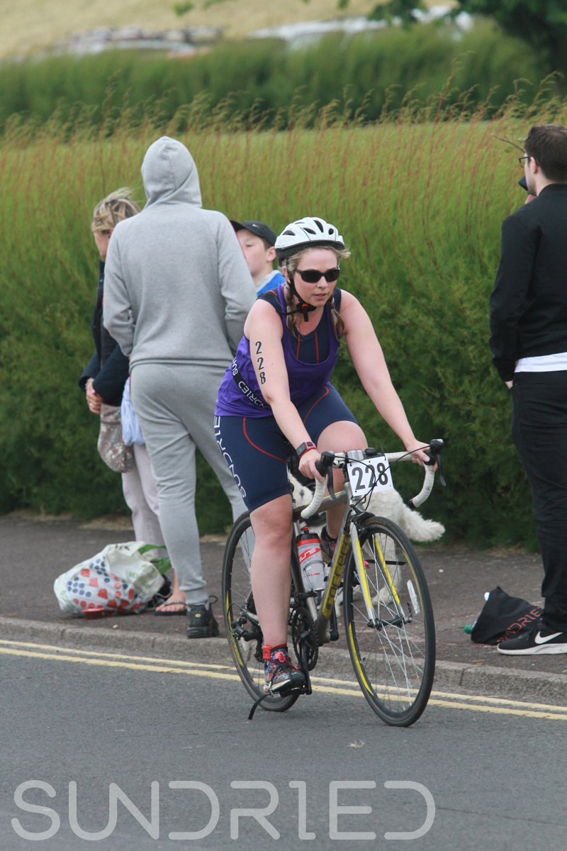 Sundried-Southend-Triathlon-2018-Cycle-Photos-613.jpg