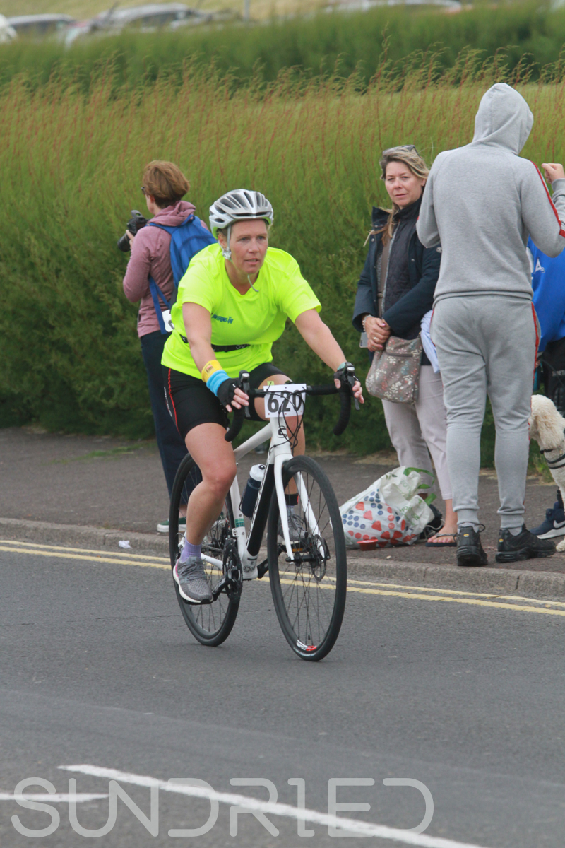 Sundried-Southend-Triathlon-2018-Cycle-Photos-614.jpg