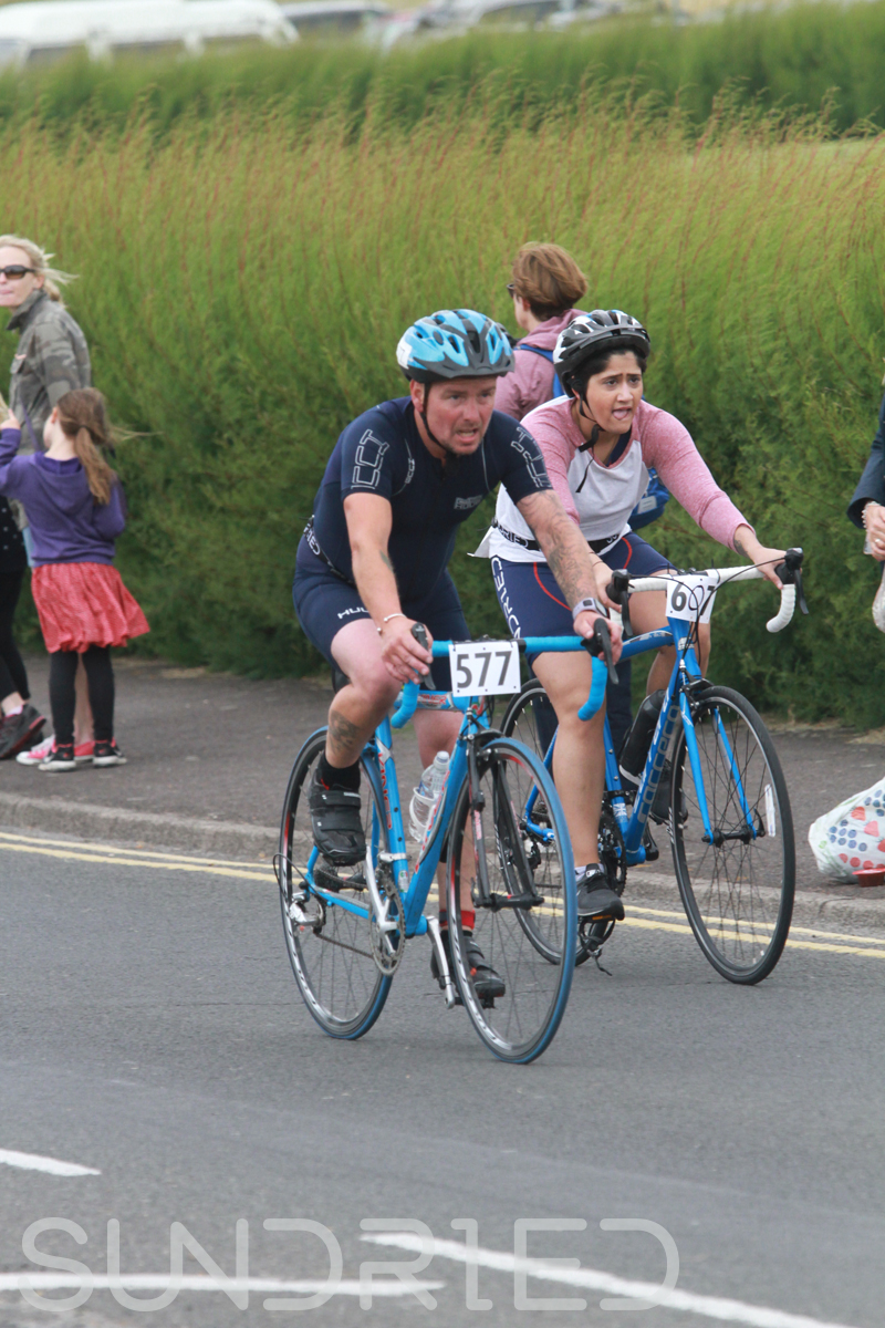 Sundried-Southend-Triathlon-2018-Cycle-Photos-615.jpg