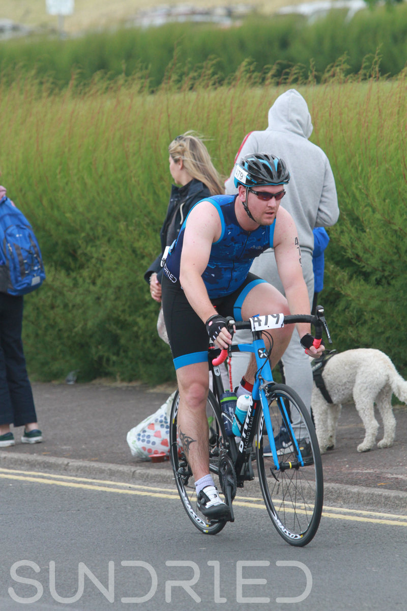 Sundried-Southend-Triathlon-2018-Cycle-Photos-619.jpg