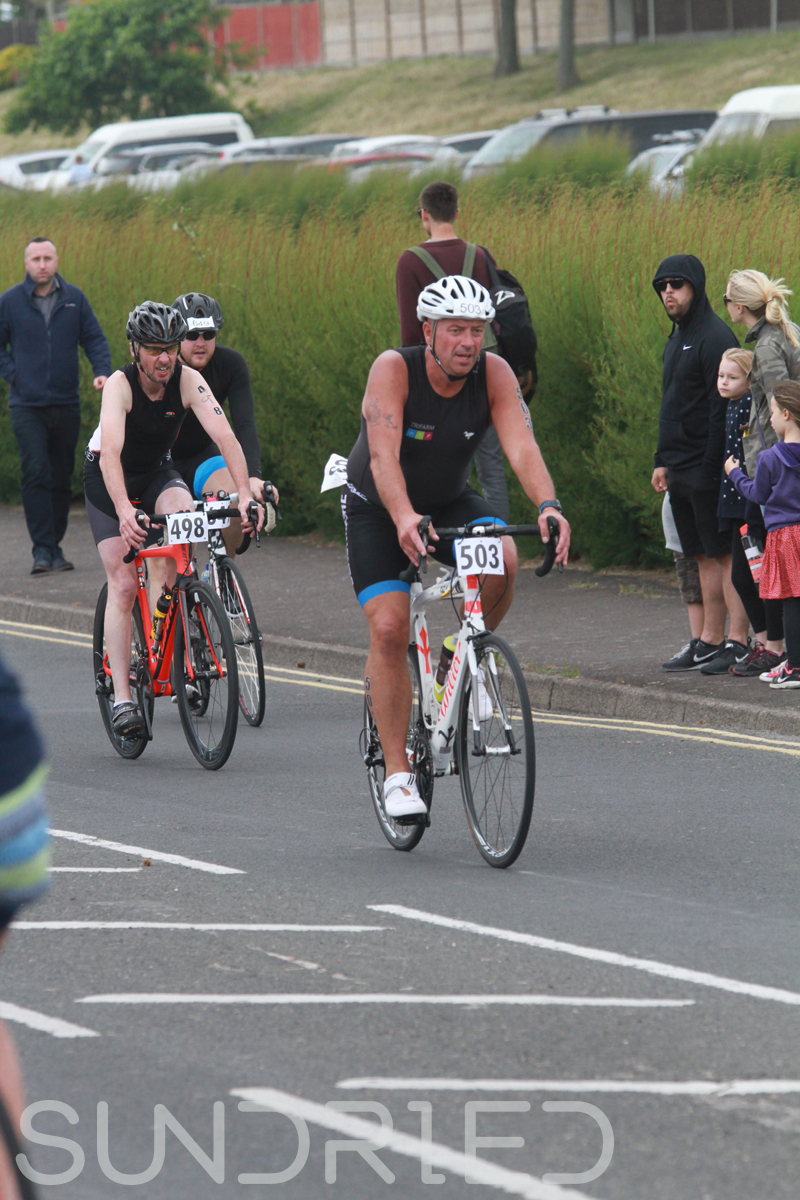 Sundried-Southend-Triathlon-2018-Cycle-Photos-622.jpg