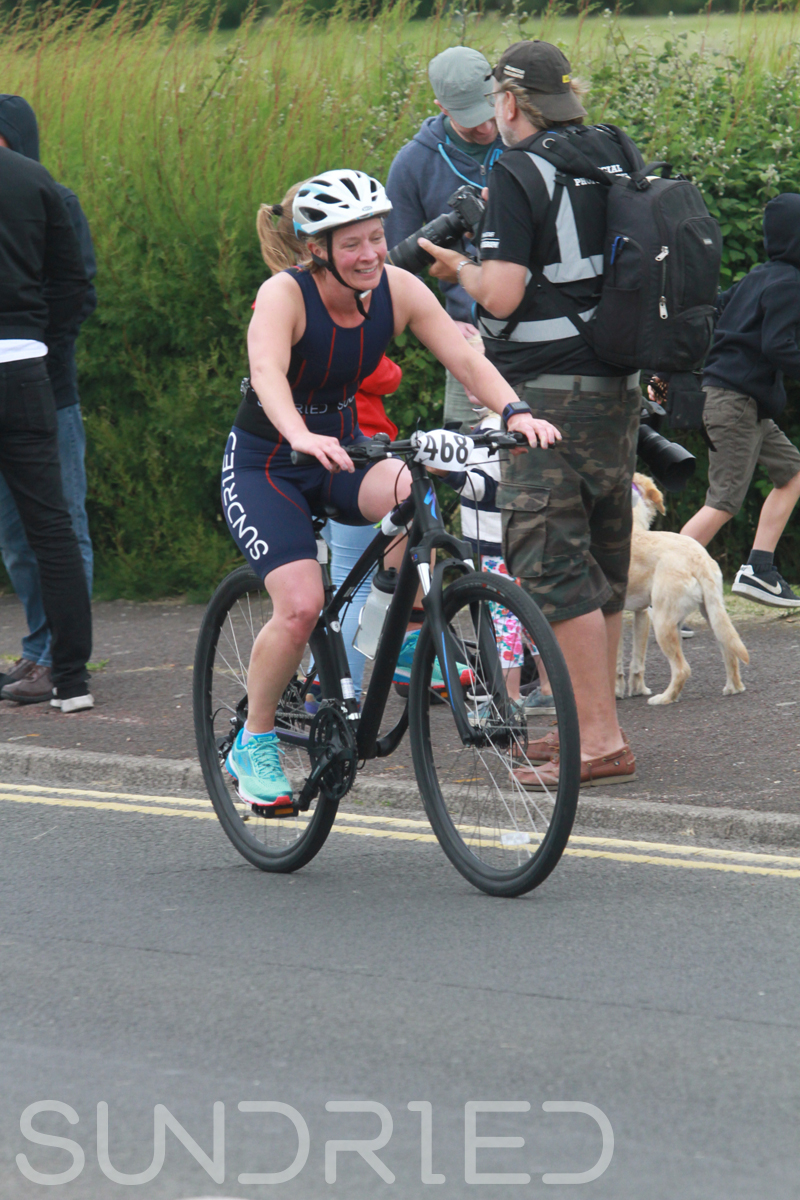 Sundried-Southend-Triathlon-2018-Cycle-Photos-626.jpg