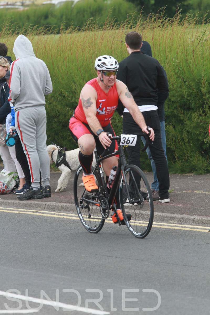 Sundried-Southend-Triathlon-2018-Cycle-Photos-627.jpg
