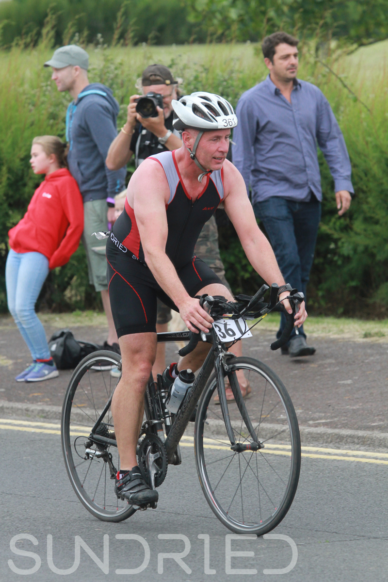 Sundried-Southend-Triathlon-2018-Cycle-Photos-633.jpg