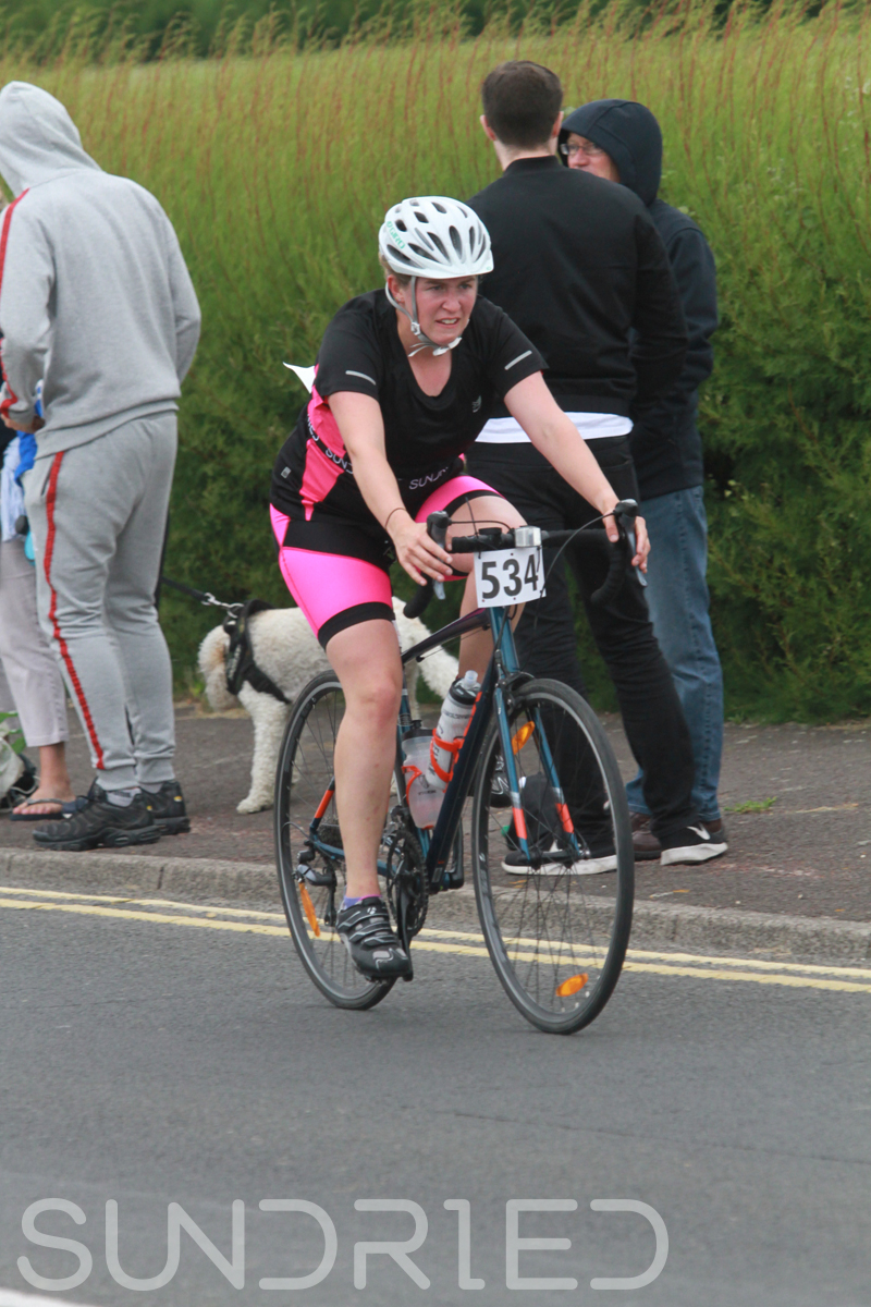 Sundried-Southend-Triathlon-2018-Cycle-Photos-634.jpg
