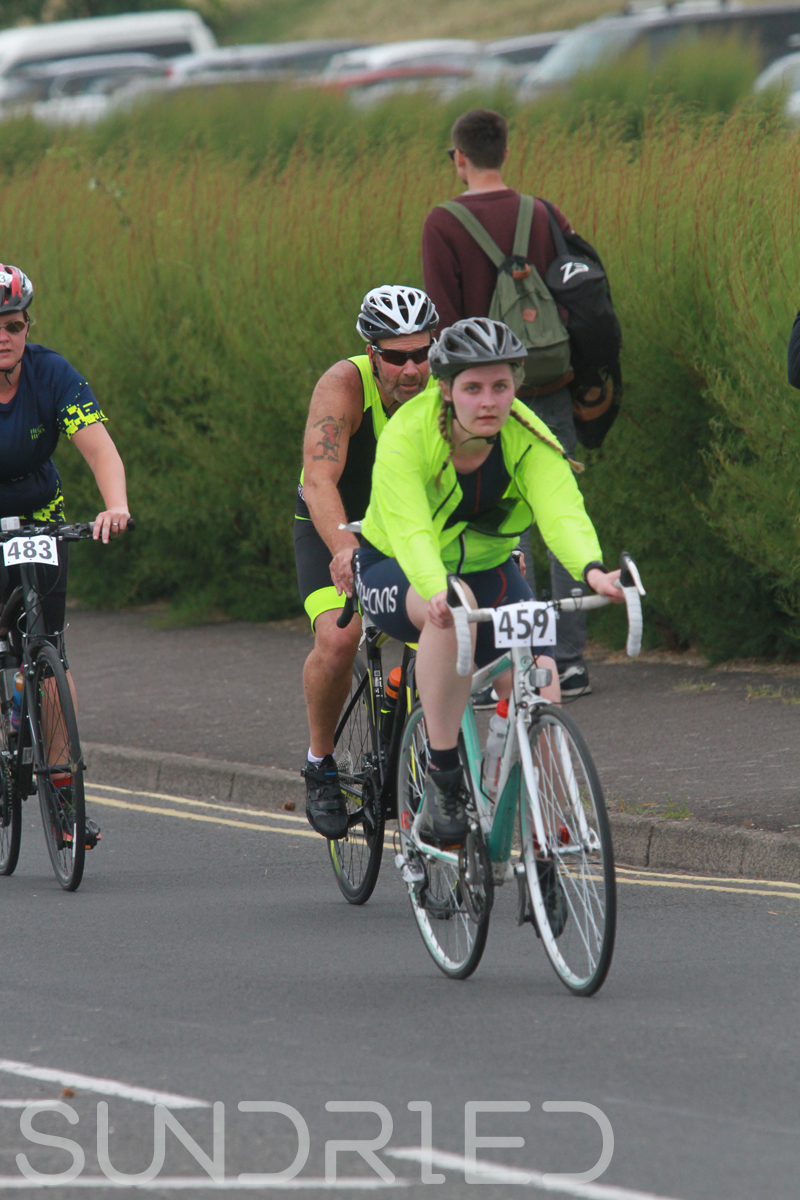 Sundried-Southend-Triathlon-2018-Cycle-Photos-642.jpg