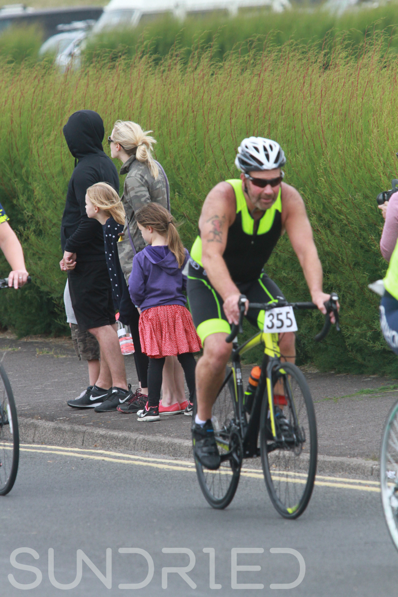 Sundried-Southend-Triathlon-2018-Cycle-Photos-643.jpg