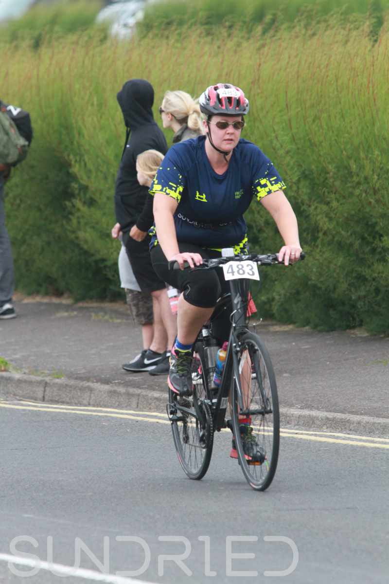 Sundried-Southend-Triathlon-2018-Cycle-Photos-644.jpg