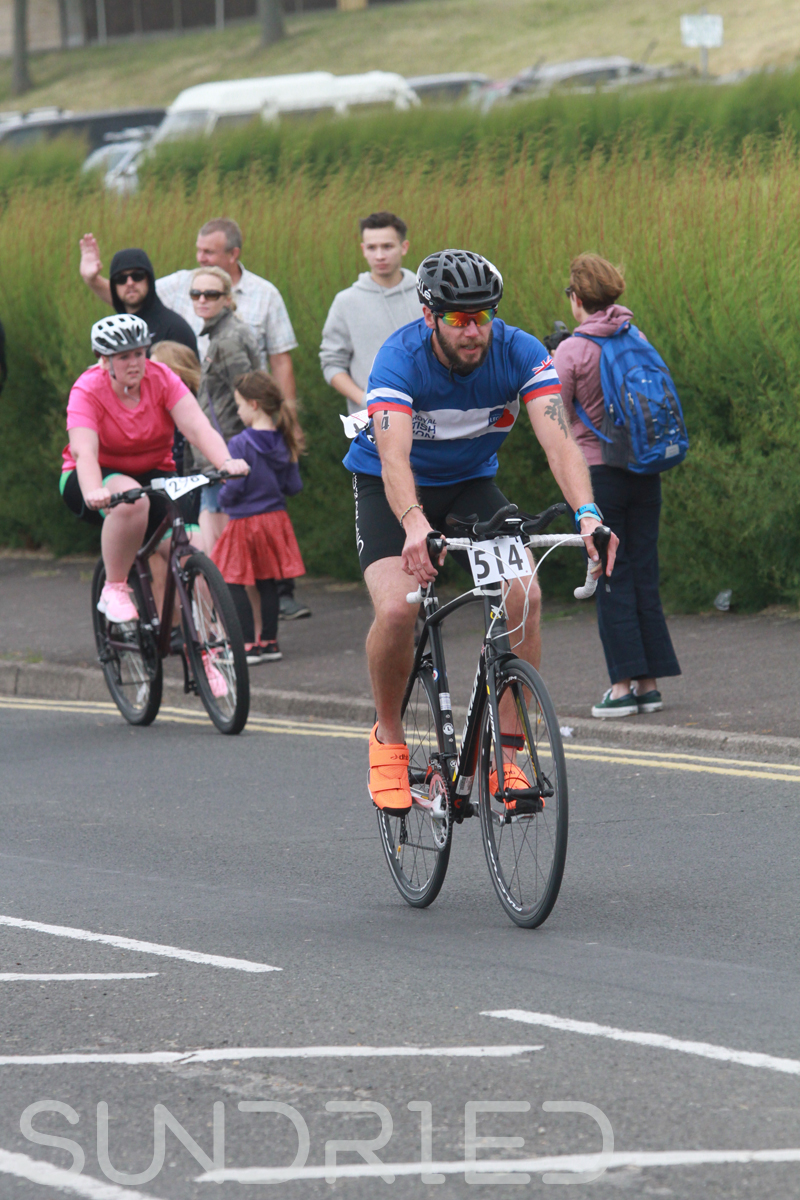 Sundried-Southend-Triathlon-2018-Cycle-Photos-651.jpg