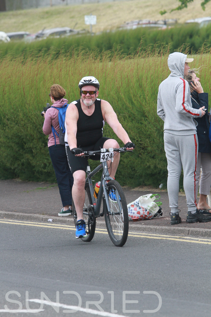 Sundried-Southend-Triathlon-2018-Cycle-Photos-664.jpg