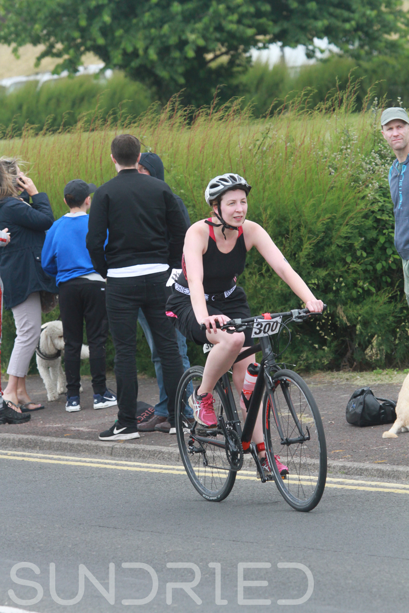 Sundried-Southend-Triathlon-2018-Cycle-Photos-665.jpg