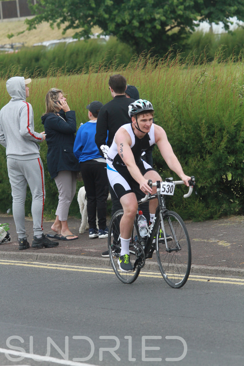 Sundried-Southend-Triathlon-2018-Cycle-Photos-666.jpg