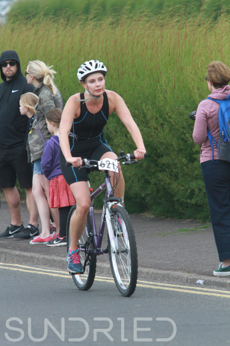 Sundried-Southend-Triathlon-2018-Cycle-Photos-667.jpg