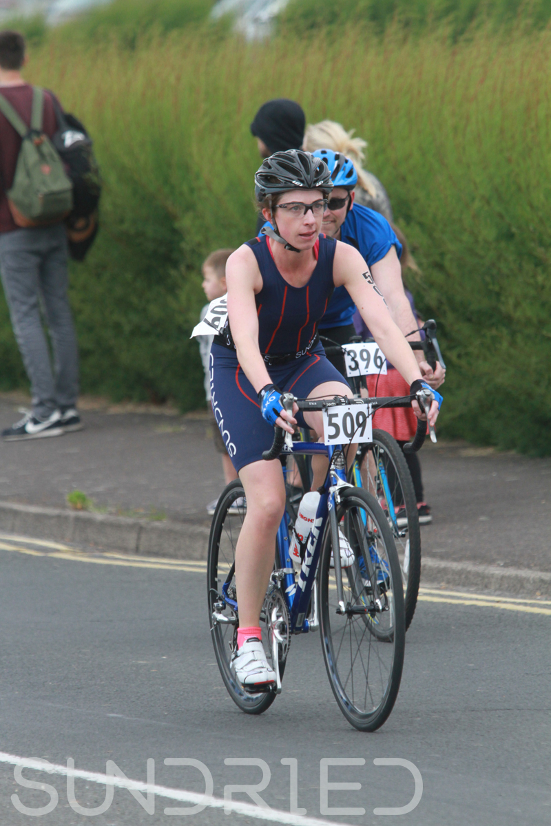 Sundried-Southend-Triathlon-2018-Cycle-Photos-668.jpg