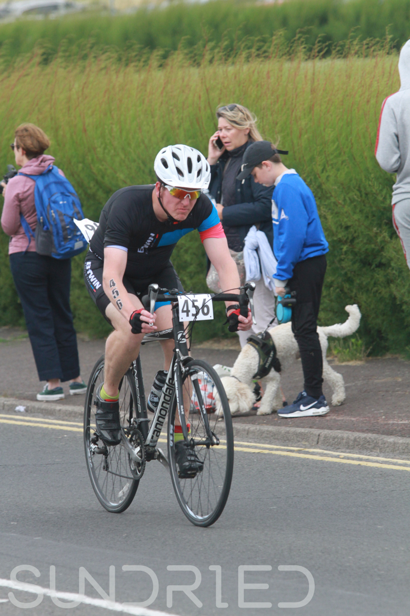 Sundried-Southend-Triathlon-2018-Cycle-Photos-671.jpg