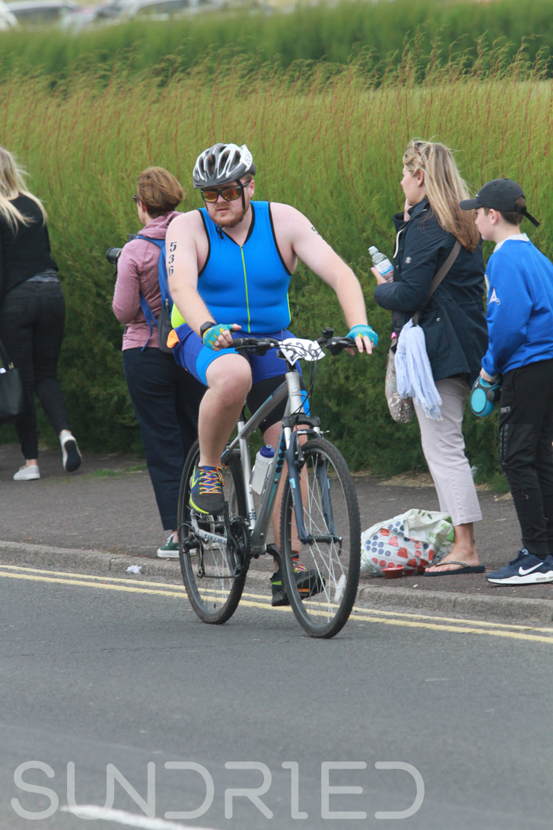 Sundried-Southend-Triathlon-2018-Cycle-Photos-676.jpg