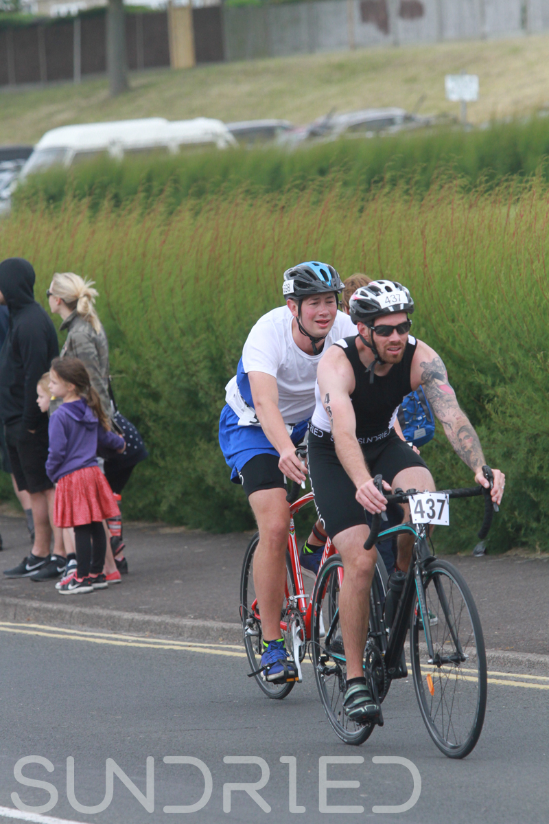 Sundried-Southend-Triathlon-2018-Cycle-Photos-680.jpg