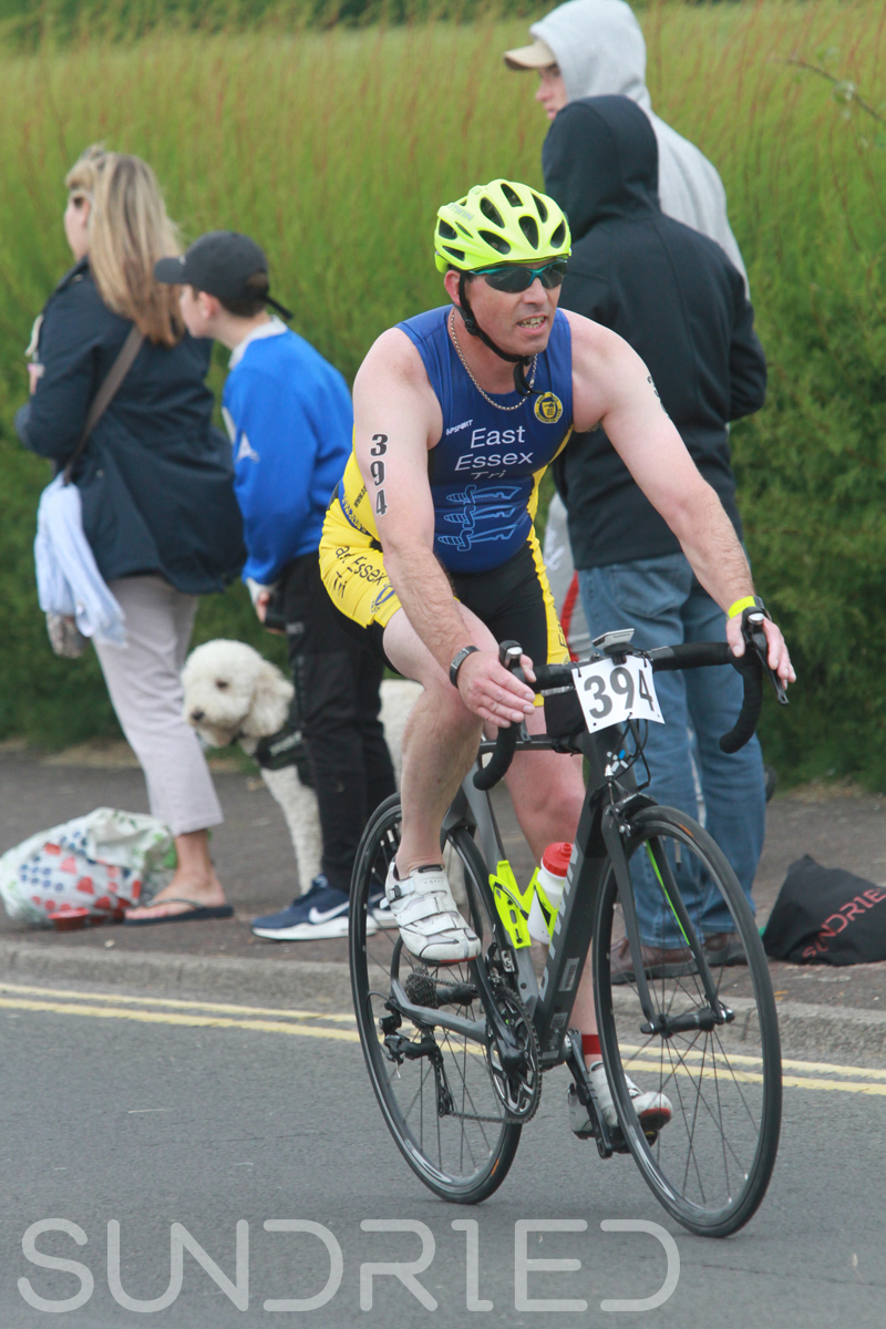 Sundried-Southend-Triathlon-2018-Cycle-Photos-683.jpg