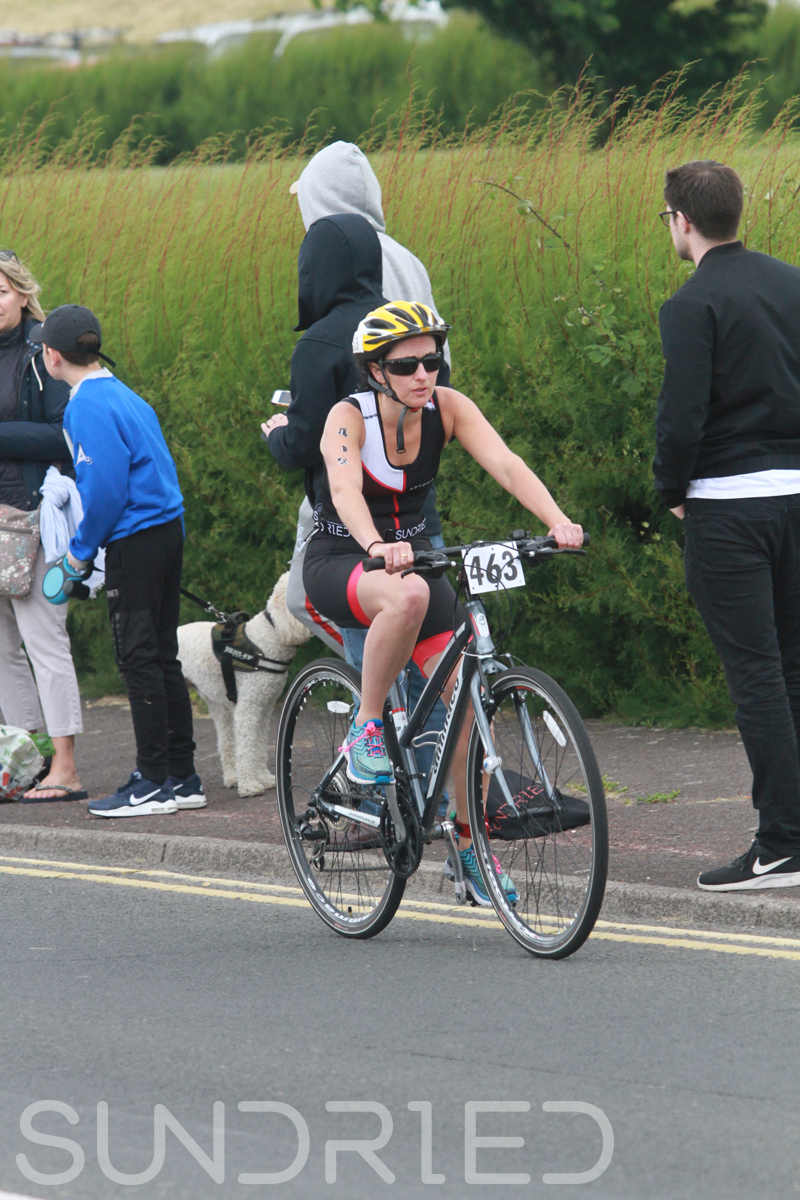 Sundried-Southend-Triathlon-2018-Cycle-Photos-685.jpg